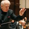 Orchestre National de Lyon – Up to 70% Off Classical Concert