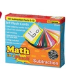 Edupress Math in a Flash Color-Coded Cards