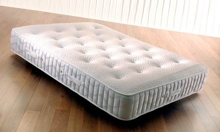 3000 Regale Pocket Mattress