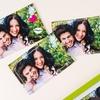 50 bis 200 Fotoabzüge 10 x 15 cm