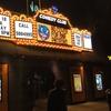 Ha Ha Café Comedy Club –Up to 80% Off Standup