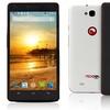 Reddot Zenith S, R50S, or R50L Smartphone