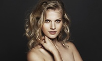 Cut and Blow-Dry at Grass Roots Hair Salon (47% Off)