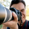 Up to 60% Off Photography Workshop or Image Review