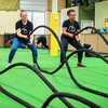 Up to 58% Off Boot-Camp Fitness Classes at Soldierfit