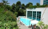 Puglia 4*L: fino a 7 notti con mezza pensione + Spa e piscina