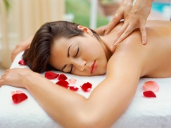 Relaxation Massage: One or Two 60-Minute Massages at Relaxation Massage (Up to 68% Off)