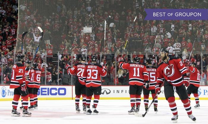 best sneakers 49729 b48ce New Jersey Devils