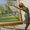 Up to 55% Off Summer Art Classes