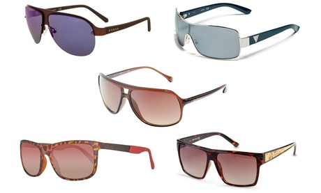 Gafas de sol para hombre Guess