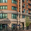 3-Star DC Hotel near Museums