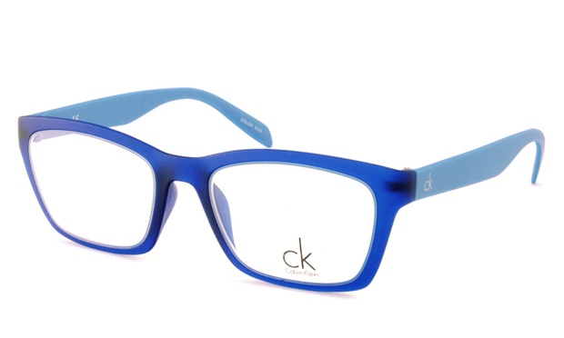 Calvin Klein Colourthin Glasses Groupon