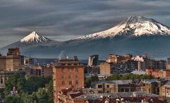 ✈ Yerevan and Tbilisi: 4-Night Tour with Flights