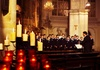 The Vienna Boys Choir – Up to $26.35 Off Concert