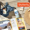 50% Off Custom Photo Products from Shutterfly
