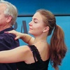 Up to 81% Off Classes at Ventura Dance Center