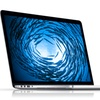 "Apple 13.3"" MacBook Pro with Retina Display (Refurbished)"