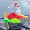 Two Elephants Car Wash Kit (7-Piece)