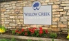 Up to 19% Off 18-Hole Golf at Willow Creek Golf & Events