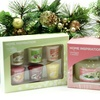 Yankee Candle Eight-Piece Gift Set