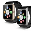 Smartwatch MMTEK multifunción