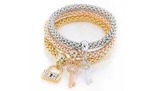 Bracelet Cherish