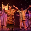 """""""Black Nativity"""" – Up to 38% Off Musical"""