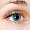 45% Off LASIK or PRK Laser Vision-Correction Eye Surgery
