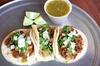 Riviera Maya Taqueria - Hillcrest: Mexican Food for Two, Four, or More at Riviera Maya Taqueria (Up to 45% Off)