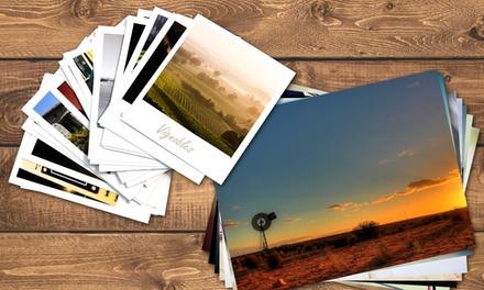 100 ou 200 tirages 10x15/11x15 ou un pack polaprint de 30 cartes dès 7,99€avec Photostation (jusqu'à 60% de réduction)