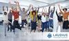 40 online cursussen van Laudius