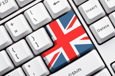 36 mesi di inglese per TOEFL e IELTS a 19€euro