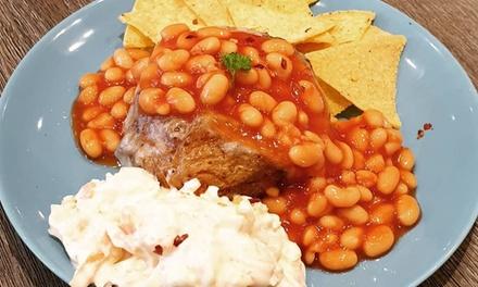 Restaurants In Leicester Find Great Restaurants Deals