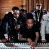 Dru Hill with Sisqo – Up to 26% Off R&B Concert