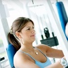74% Off Gym Membership and Hydromassage