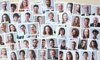 Up to 58% Off Online Ancestry DNA Tests–Face It DNA Technology