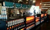 Up to 55% Off at The Growler Guys - Ashland