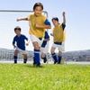Up to 68% Off Basketball or Soccer Classes