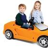 Lamborghini Gallardo EL Kids' 12V Ride-On