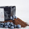 Locally Roasted Coffee Blend Bundle (2-Pack)