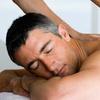 80% Off Chiropractic Exam and Adjustments