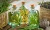 Formation en ligne de naturopathie ou d'herboristerie