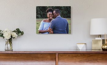 Up to 95% Off Custom Premium Canvas from Canvas on Demand
