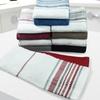 Weft 100% Cotton Kitchen Towel Set (12-Piece)