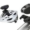 ATC Chameleon Dual-Lens Action Video Camera