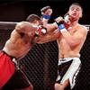 53% Off MMA Fights