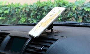 360° Magnetic Car Dashboard Mount