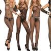 Elegant Moments Sexy Women's Bodystockings