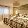 Lake District: 1- or 2-Night 4* Stay with Cream Tea