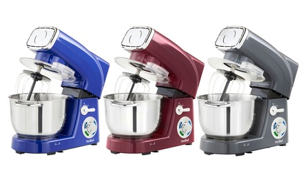 VonShef 1200W Stand Mixer from £74.99 With Free Delivery